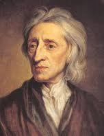 JOHN LOCKE DISAPPROVES OF YOUR SHENANIGANS.
